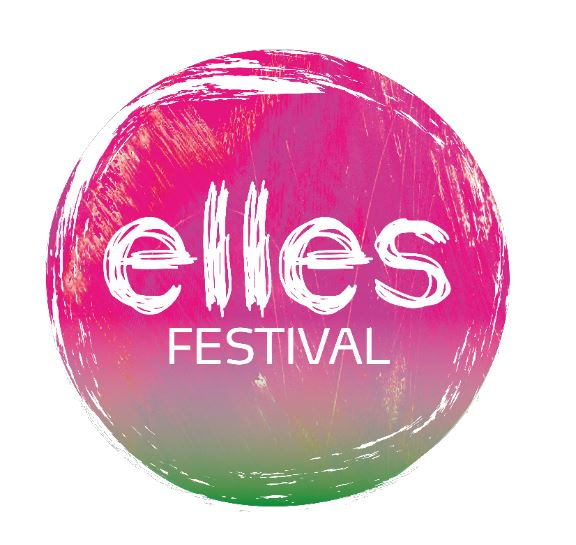 ELLES SANT ISCLE FESTIVAL