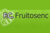 Futbol Club Fruitosenc
