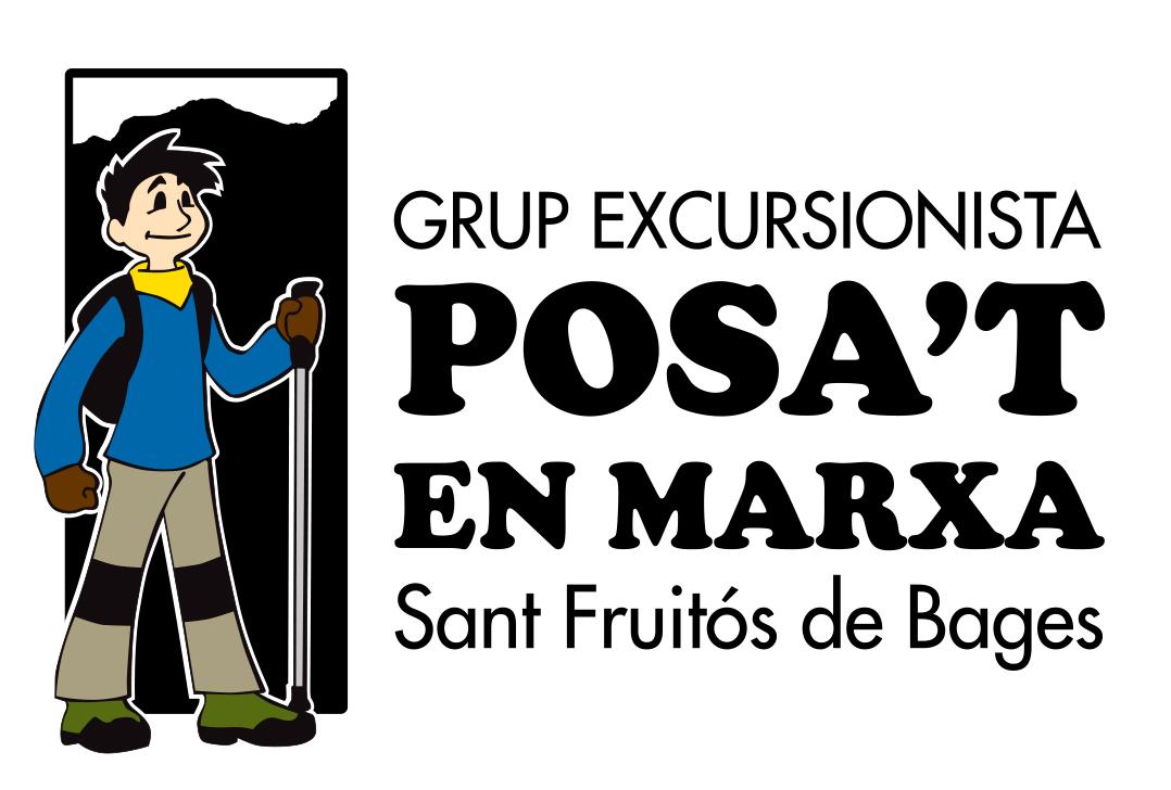 Grup Excursionista Posa't en Marxa