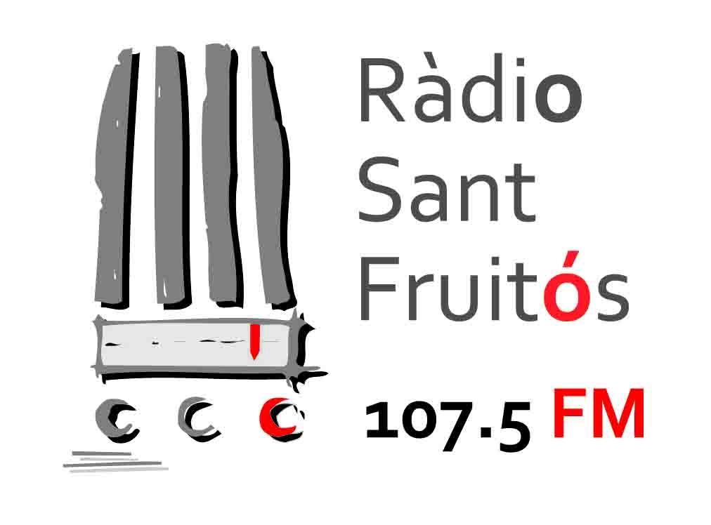 Ràdio Sant Fruitós
