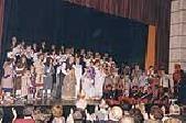Teatre Casal Cultural