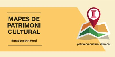 Patrimoni cultural